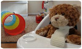home-babyroom